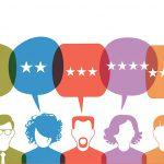 Come migliorare le tue recensioni