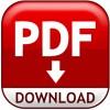icona-pdf-openwifi-servizi-hotspot-ferrara-bologna