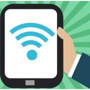 WiFi per attività con clientela, non più un servizio aggiunto MA una NECESSITA'